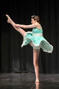 GB1_6421 20150307 USA Dance Challenge South