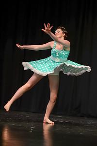 GB1_6412 20150307 USA Dance Challenge South
