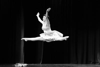 GB1_6515 20150307 USA Dance Challenge South
