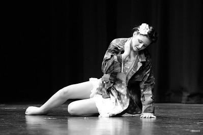 GB1_6297 20150307 USA Dance Challenge South