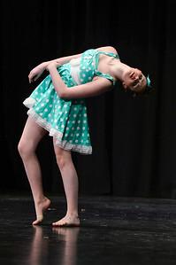 GB1_6610 20150307 USA Dance Challenge South