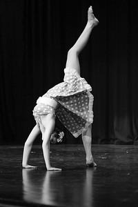 GB1_6581 20150307 USA Dance Challenge South
