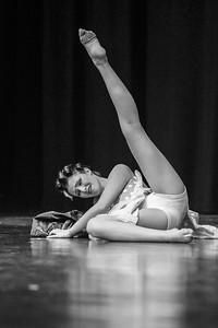 GB1_6491 20150307 USA Dance Challenge South