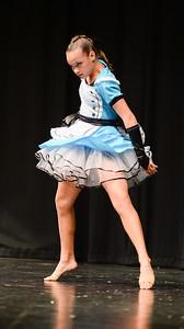 GB1_7772-2 20150307 USA Dance Challenge South