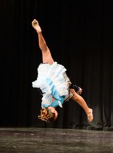 GB1_7952-2 20150307 USA Dance Challenge South