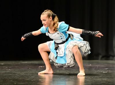 GB1_7872-2 20150307 USA Dance Challenge South