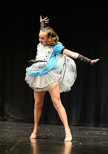 GB1_7866-2 20150307 USA Dance Challenge South