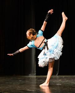 GB1_7965-2 20150307 USA Dance Challenge South