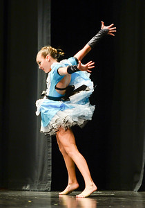 GB1_7843-2 20150307 USA Dance Challenge South