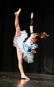 GB1_7813-2 20150307 USA Dance Challenge South