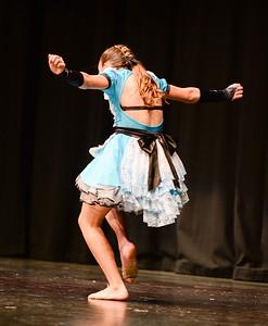 GB1_7909-2 20150307 USA Dance Challenge South