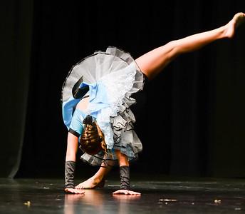 GB1_7798-2 20150307 USA Dance Challenge South