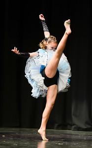GB1_7811-2 20150307 USA Dance Challenge South