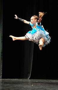 GB1_7788-2 20150307 USA Dance Challenge South