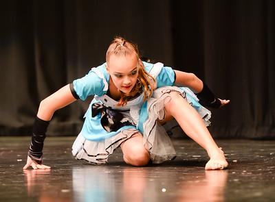 GB1_7931-2 20150307 USA Dance Challenge South