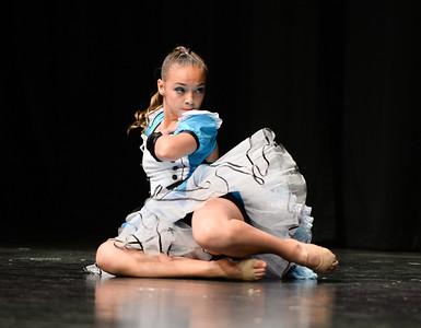 GB1_7807-2 20150307 USA Dance Challenge South