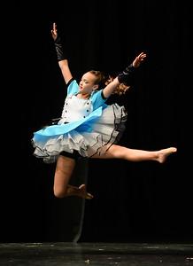 GB1_7834-2 20150307 USA Dance Challenge South