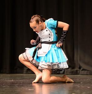GB1_7921-2 20150307 USA Dance Challenge South