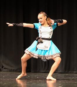 GB1_7938-2 20150307 USA Dance Challenge South