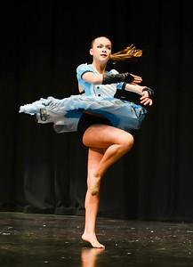 GB1_7861-2 20150307 USA Dance Challenge South