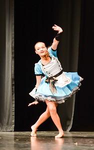 GB1_7887-2 20150307 USA Dance Challenge South