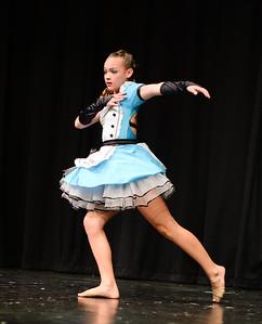 GB1_7766-2 20150307 USA Dance Challenge South