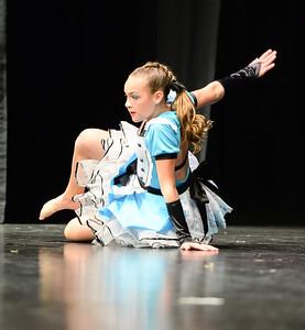 GB1_7794-2 20150307 USA Dance Challenge South