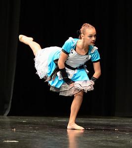 GB1_7850-2 20150307 USA Dance Challenge South