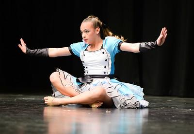 GB1_7801-2 20150307 USA Dance Challenge South