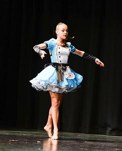 GB1_7751-2 20150307 USA Dance Challenge South