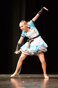 GB1_7889-2 20150307 USA Dance Challenge South