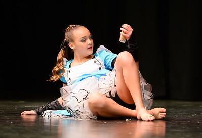 GB1_8019 20150307 USA Dance Challenge South
