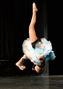 GB1_7987-2 20150307 USA Dance Challenge South