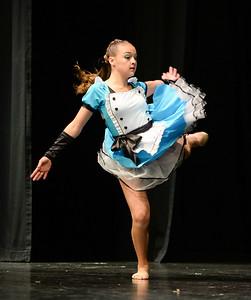 GB1_7848-2 20150307 USA Dance Challenge South