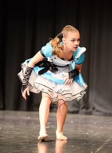 GB1_7882-2 20150307 USA Dance Challenge South