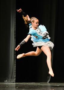 GB1_7846-2 20150307 USA Dance Challenge South