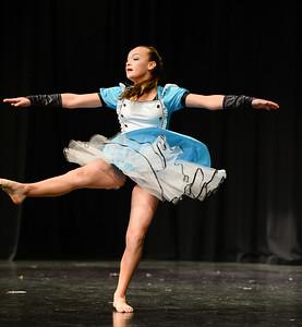 GB1_7975-2 20150307 USA Dance Challenge South
