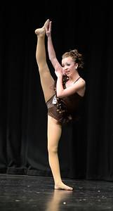 GB1_8033 20150307 USA Dance Challenge South
