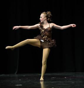 GB1_8155 20150307 USA Dance Challenge South