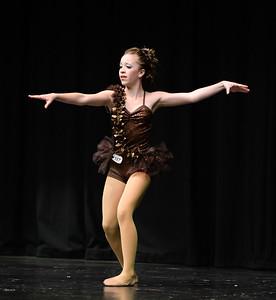 GB1_8038 20150307 USA Dance Challenge South