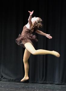 GB1_8125 20150307 USA Dance Challenge South