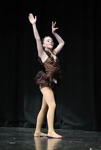 GB1_8077 20150307 USA Dance Challenge South