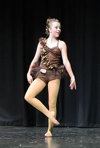 GB1_8123 20150307 USA Dance Challenge South