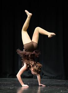 GB1_8134 20150307 USA Dance Challenge South