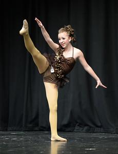 GB1_8098 20150307 USA Dance Challenge South
