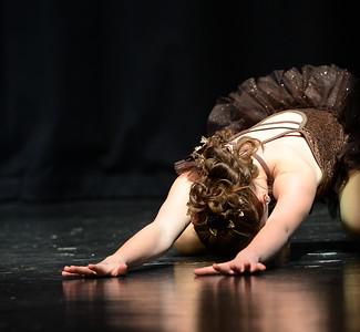 GB1_8210 20150307 USA Dance Challenge South