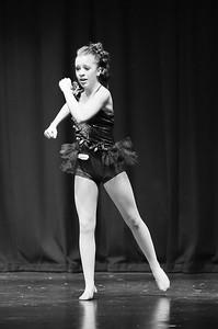 GB1_8193 20150307 USA Dance Challenge South