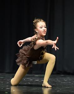 GB1_8056 20150307 USA Dance Challenge South