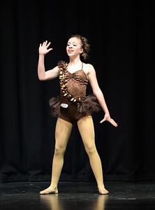 GB1_8198 20150307 USA Dance Challenge South