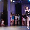 2015-DANCE-LG-15-TSG_1842
